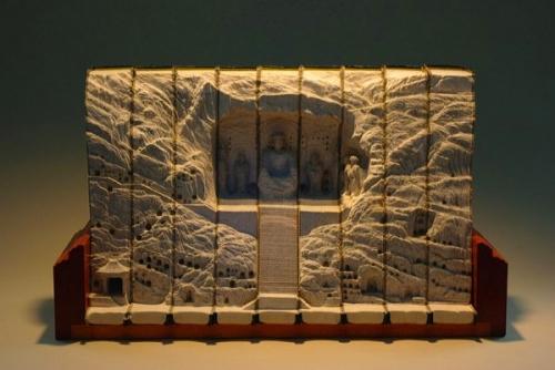 book-sculpture11