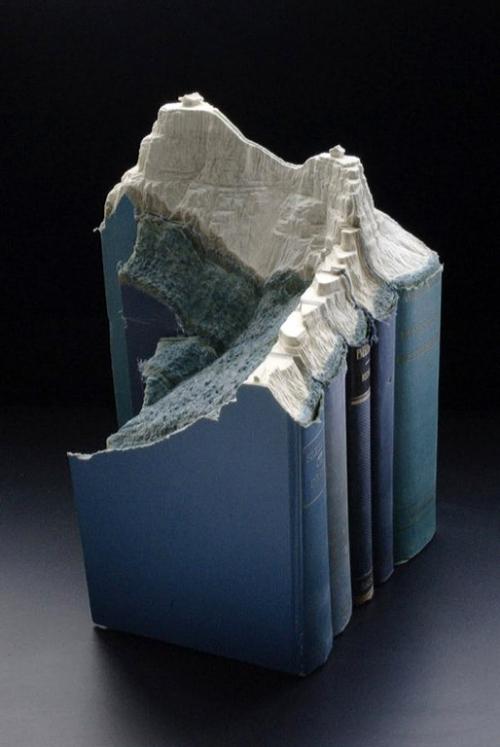 book-sculpture5
