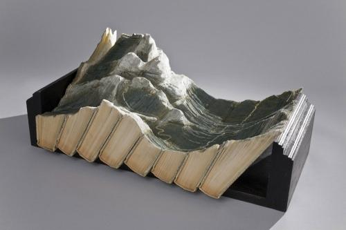 book-sculpture8