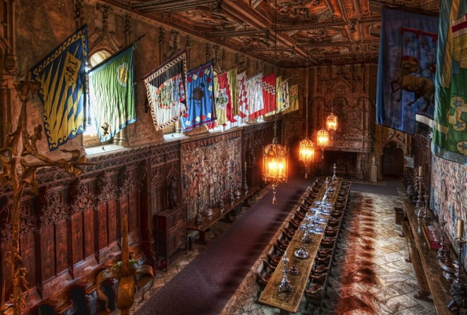 hearstcastle10