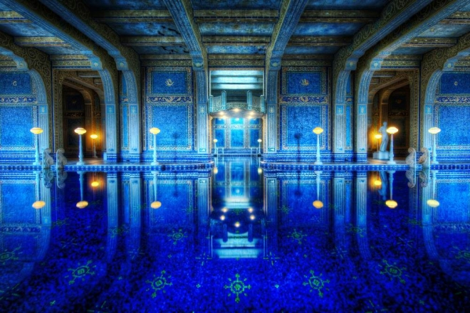 hearstcastle2