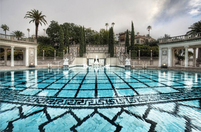 hearstcastle8