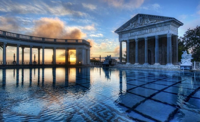 hearstcastle9