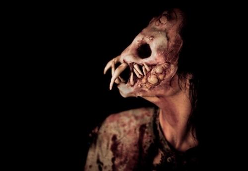 helloween4