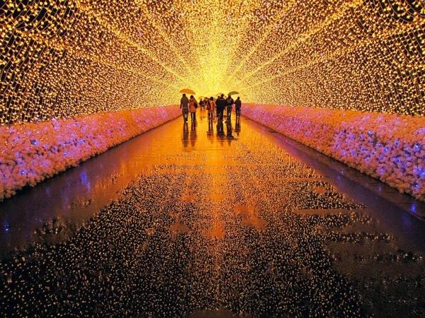 light-festival-japan-2