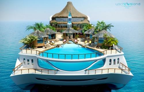 tropical-island-paradise-01