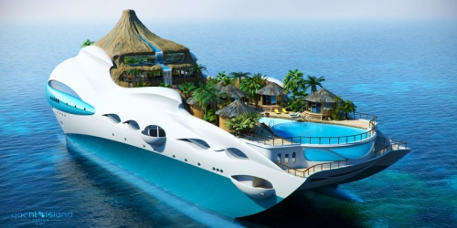 tropical-island-paradise-04