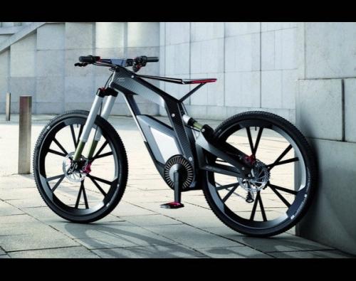 bici-audi-etron2