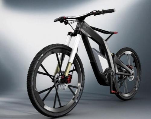 bici-audi-etron3