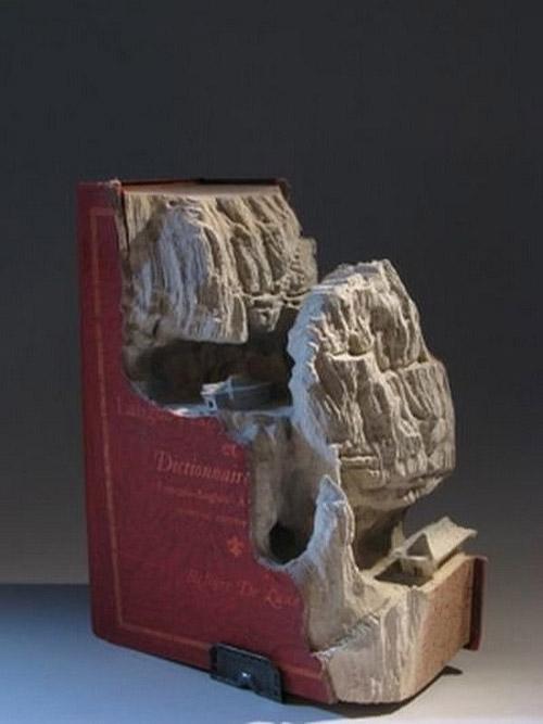 book-sculpture10