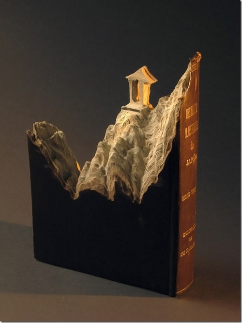 book-sculpture2
