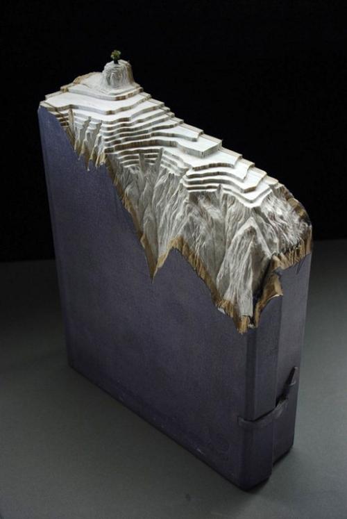 book-sculpture3