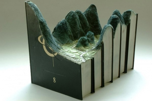 book-sculpture4