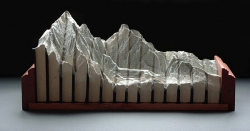 book-sculpture6