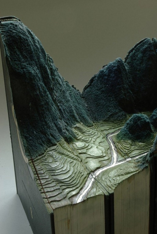book-sculpture9