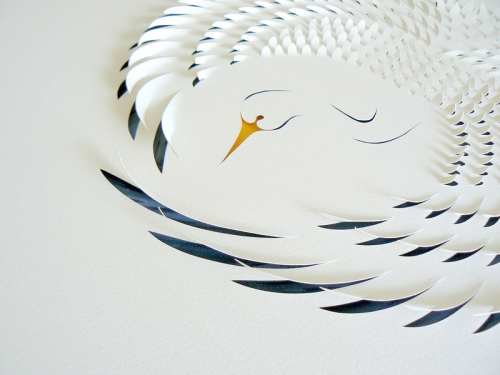 hand-art-10
