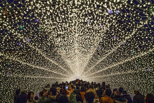 light-festival-japan-1