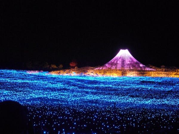light-festival-japan-10