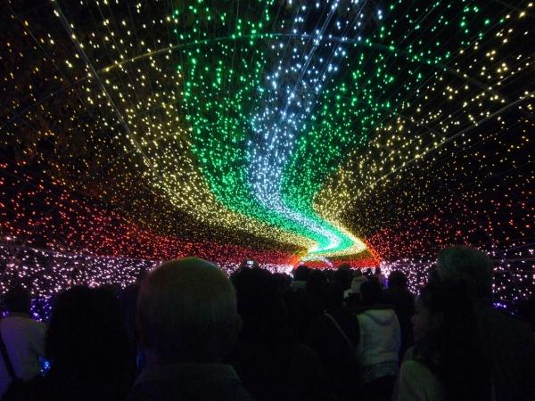 light-festival-japan-9