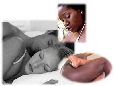 Фото. Наши сексуальные фантазии
