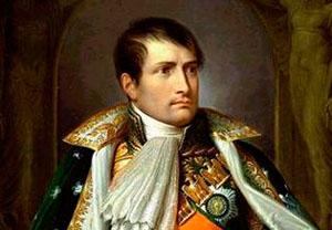 Фото. Наполеон Банапарт