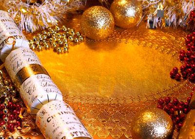 Фото. Советы для встречи Нового Года
