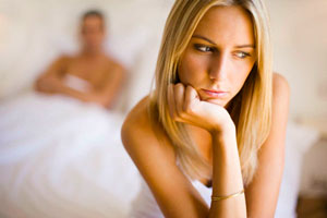 Фото. Интимные проблемы
