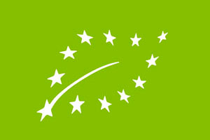 Фото. Европейский флаг