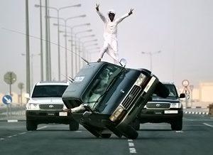 Фото. Смешные арабы