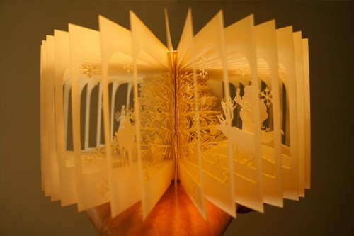 Фото. Книги Юсуке Oоно.