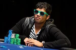 выигрыш в покере