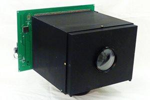 безаккумуляторная камера