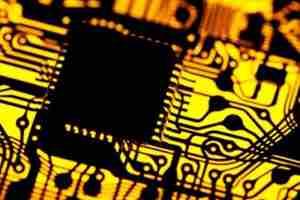 чип на фотонах