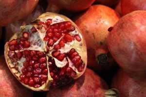 продукты противостоят раку