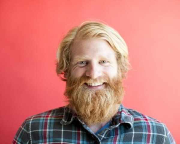 общественное уважение бородачей