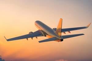 мифы о самолетах