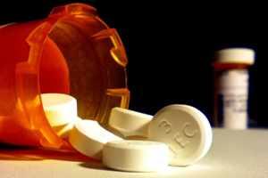 принятие лекарств в США