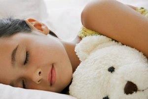 люди меньше спят чем животные