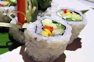 опасность суши