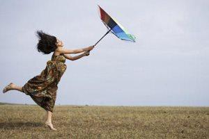 самые сильные ветра