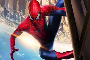 способность человека-паука