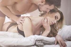 инъекционная контрацепция для мужчин