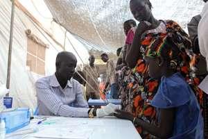 день против малярии