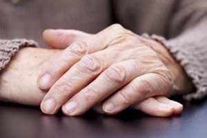 метод по обнаружению болезни Паркинсона