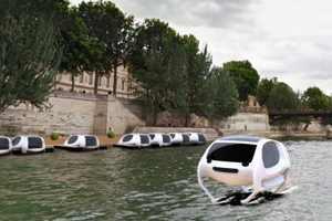 водный автомобиль