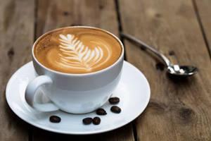 удаление кофеина из кофе