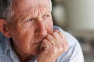 предсказание старения