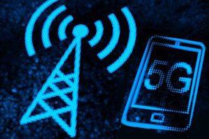 перспективы 5G