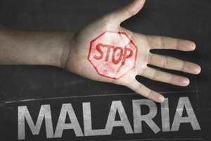 защита от малярии