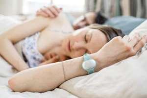 браслет для беременности